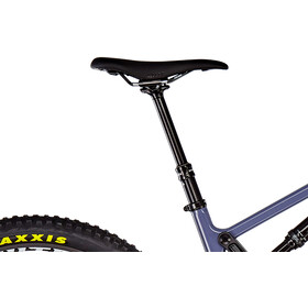 Santa Cruz 5010 3 C R-Kit purple